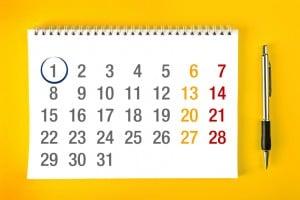 Maturità 2018: la scadenza del 30 novembre