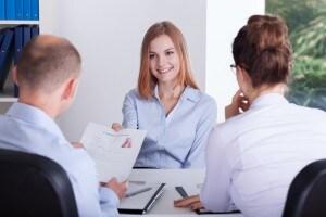 Come si scrive una lettera di presentazione, anche detta motivazionale