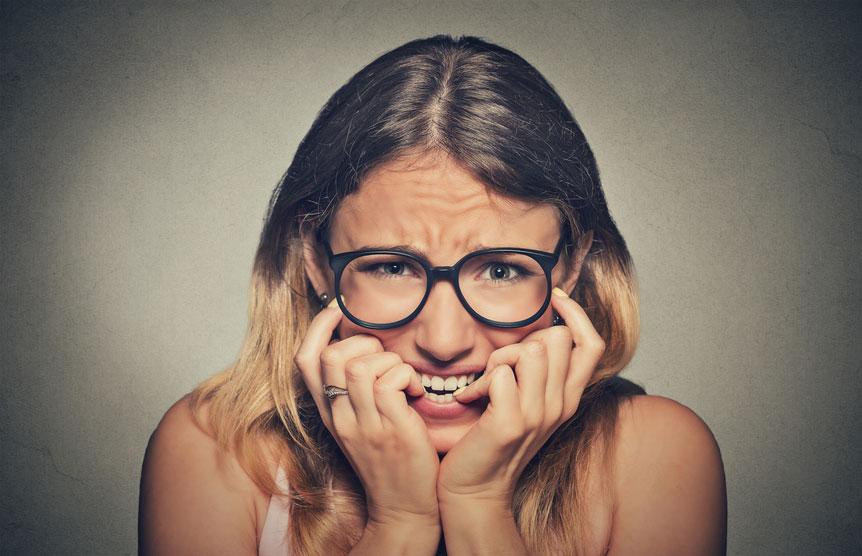 Maturità 2021: sconfiggi l'ansia con le tecniche di rilassamento