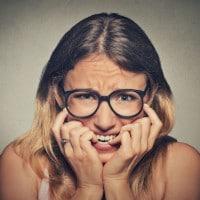 Tecniche per rilassarti e vincere l'ansia da maturità 2019