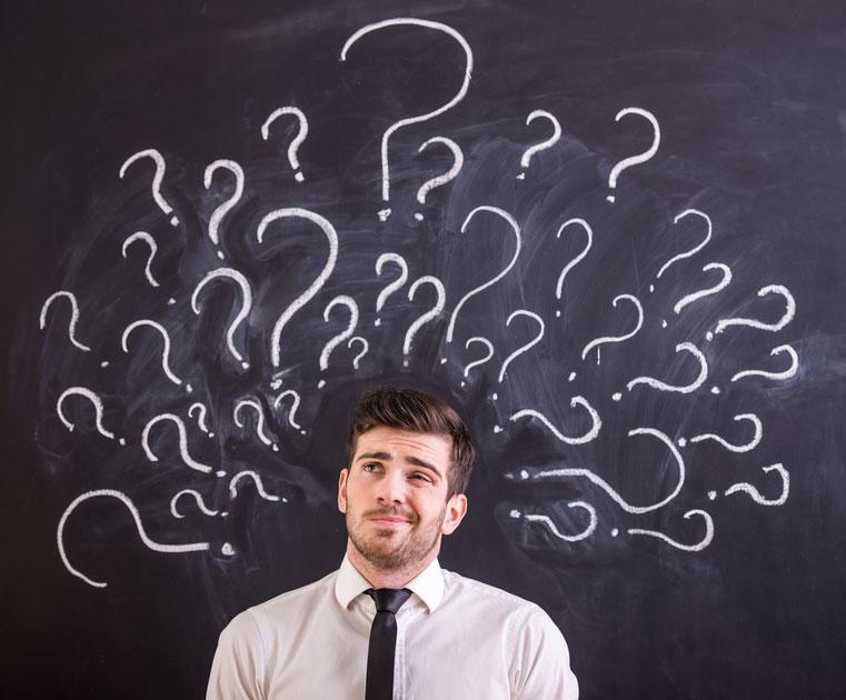Sette modi per sconfiggere l'ansia: i rimedi dello psicologo