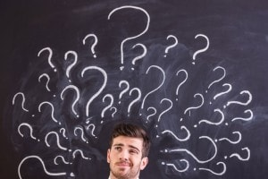 Quale autore per la prima prova di maturità 2018? Ecco le previsioni degli studenti
