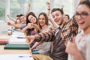 Calendario scolastico 2018-19: in arrivo altre vacanze?