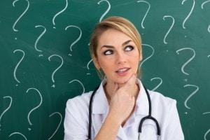 Test Professioni Sanitarie: ecco quando escono le graduatorie 2017