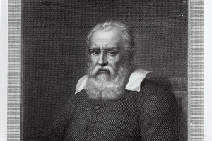 Galileo Galilei e il metodo scientifico