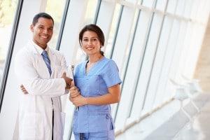 Test medicina 2019: posti disponibili