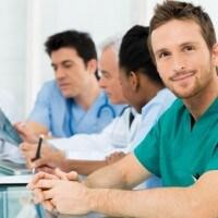 Test Professioni Sanitarie 2018: prove degli anni precedenti