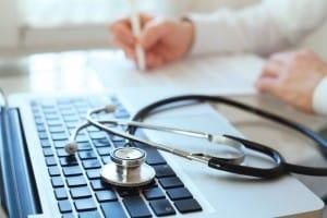 Test Medicina 2017: compito e punteggi online