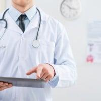 Test medicina in inglese Cattolica 2019: tutte le informazioni