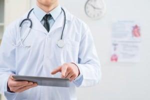 Test Medicina 2017: dove è più semplice entrare?