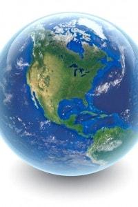 In fisica le osservazioni si riferiscono al sistema di riferimento collegato con la Terra