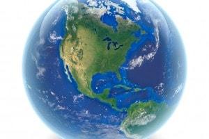 Il 22 e il 23 aprile si festeggia con eventi e iniziative la Giornata Mondiale della terra 2018