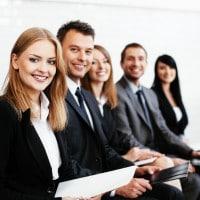Connettiti con le aziende giuste