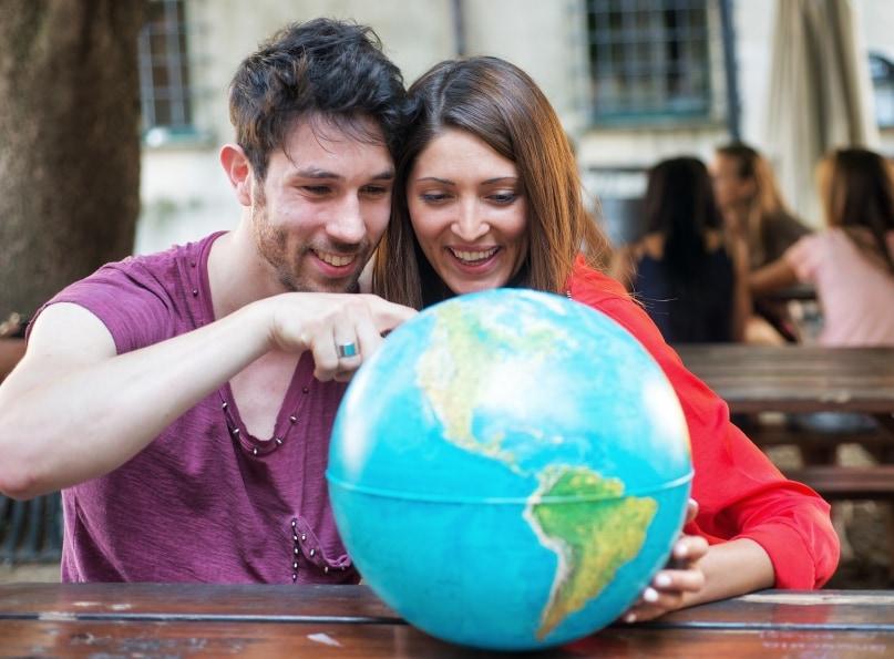 Agenzia Lavoro All Estero : Come trovare lavoro e studio all estero studenti