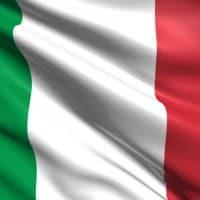 All'Italia