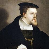 Biografia di Carlo V d'Asburgo