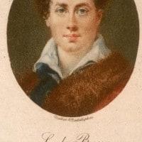 Il Romanticismo europeo in letteratura