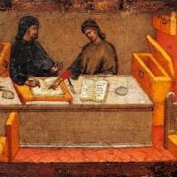 Medioevo: significato e cronologia