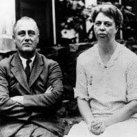 L'America di F. D. Roosevelt: dagli anni Venti alla Seconda guerra mondiale