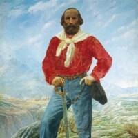 Unità d'Italia 1861: storia, cronologia, battaglie e protagonisti