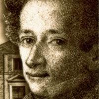 A Silvia di Giacomo Leopardi: testo e parafrasi