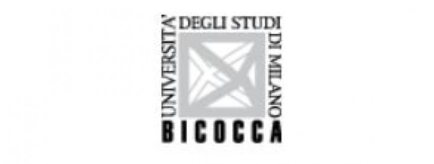 Immatricolazioni università Milano Bicocca