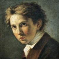 Nichilismo: il significato da Foscolo a Nietzsche
