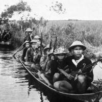 Guerra del Vietnam: cronologia, battaglie e protagonisti