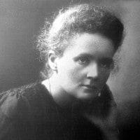 Marie Curie: biografia e scoperte della scienziata due volte premio Nobel