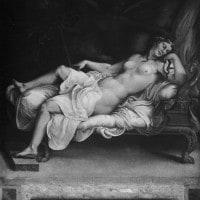 Ettore e Andromaca: testo, descrizione e parafrasi