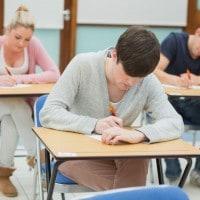 Prima Prova 2019: le prime impressioni degli studenti