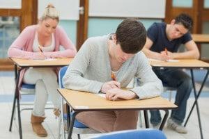 Prima prova maturità 2019: tipologie d'esame, simulazioni e guida allo svolgimento