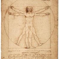 Umanesimo: significato e caratteristiche