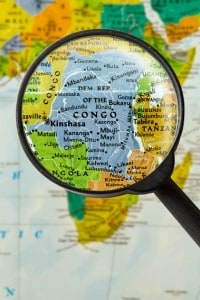Il processo di decolonizzazione del Congo belga fu drammatico