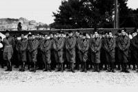 Podcast sullo squadrismo e la Marcia su Roma