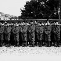 Marcia su Roma di Mussolini: storia e protagonisti