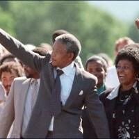 Maturità 2021: testo argomentativo su Nelson Mandela