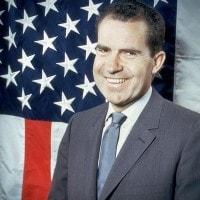 Storia degli Stati Uniti da Nixon a Reagan