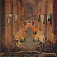 Concilio di Trento: storia, protagonisti e conclusioni