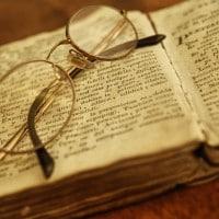 Filologia: definizione, storia e caratteristiche
