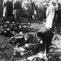 Foibe: storia, testimonianze e il giorno del ricordo