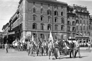 Giorno del ricordo: il 10 febbraio si commemorano i massacri delle Foibe