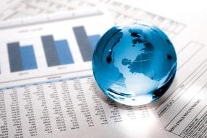 Saggio breve socio-economico prima prova maturità 2019