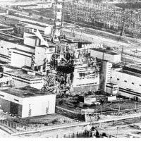 Chernobyl: cause e conseguenze del disastro nucleare