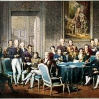 Congresso di Vienna e Restaurazione: significato, cronologia e protagonisti