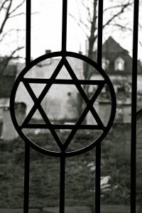 Stella di David: simbolo della civiltà e della religiosità ebraica