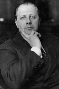 Carlo Rosselli: politico italiano morto nel 1937