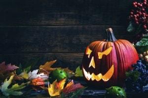 Halloween: qual è il significato dei termini inglesi più famosi?