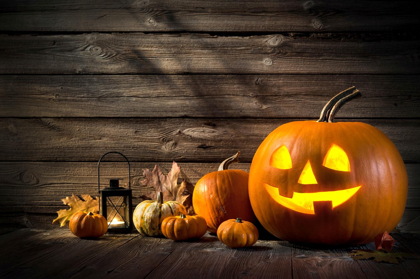 Halloween  significato e storia della festa  ba1f4bdf0fa3