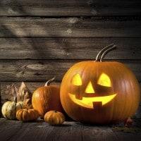 Halloween: significato e storia della festa